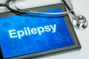 Ayurveda treatment for Epilepsy
