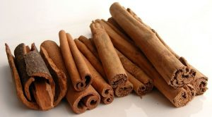Regular use of this spice gives remarkable and natural birth control