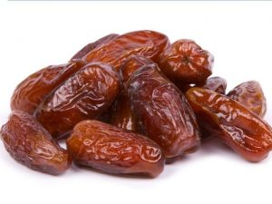 Ayurvedic health benefits and uses of Dates