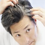 Most Effective Ancient Remedy For Graying Of Hair