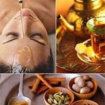 Panchakarma The Ultimate Solution To Detoxify Your Body.