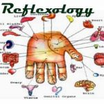 Get the Healing Touch with Reflexology