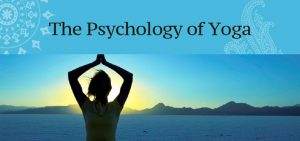 Yoga And Psychology
