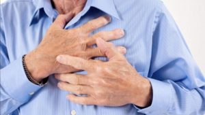Top 10 Food Remedies For Heart Disease