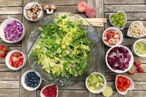 6 Best and Worst Foods for Diabetics