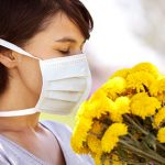 How to Get rid of Allergens for a Healthy Living?